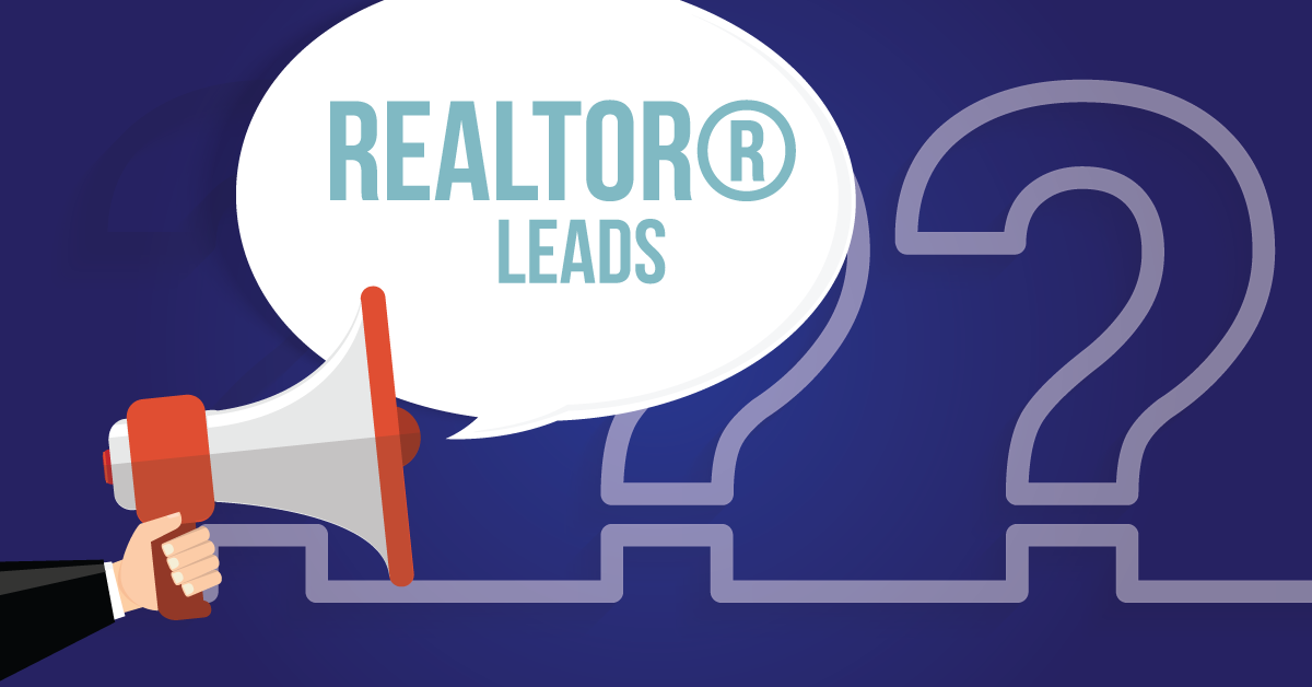 6 Ways A Real Estate Professional can generate more local leads in their area