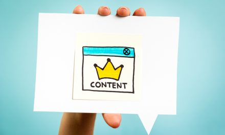 Beginner's Guide To Content Marketing For Real Estate Professionals