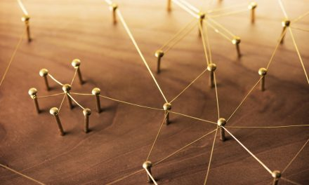 A Beginner's Guide to Networking: Growing Your Sphere