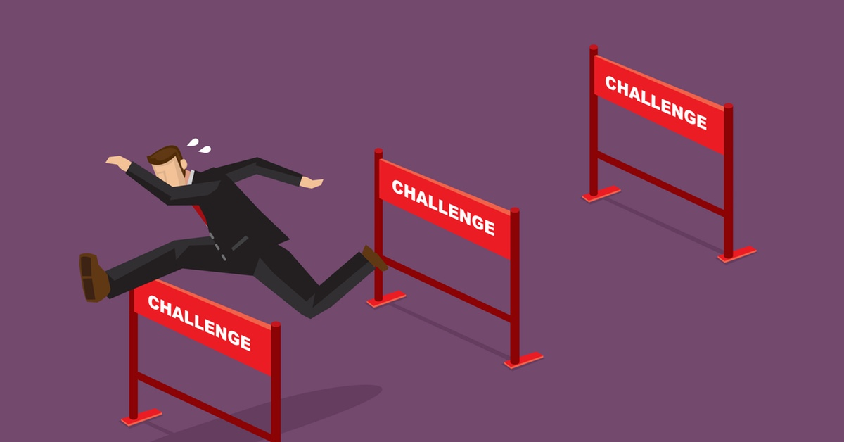 The 5 Biggest Challenges Real Estate Agents Face (And How To Fix Them)