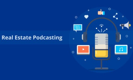 Real Estate Podcast 101: Getting Started Guide For Beginners